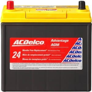 How to use deep cycle battery chargers