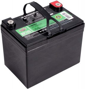 How To Read Car Battery Date Codes