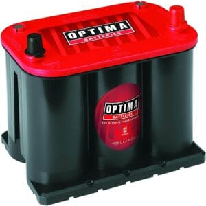 Can a bad car battery cause electrical problems