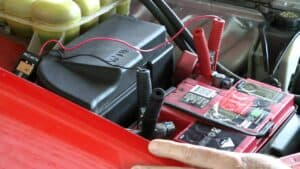 How to Reconnect a Car Battery