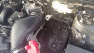 Signs and symptoms of a failing Nissan Altima battery